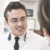 Services pharmaceutiques